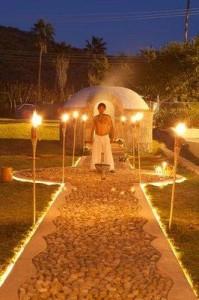 Mision-Comanjilla-shaman