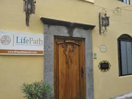 lifepath