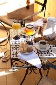 mision breakfast