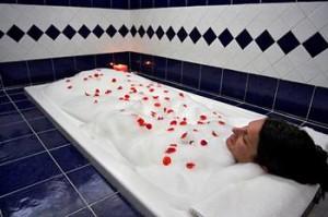 mision_comanjilla_bathtub