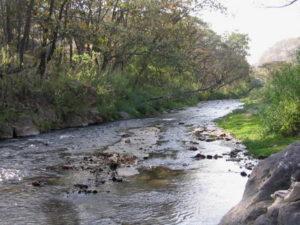 hot river 2