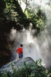 rio caliente falls 2