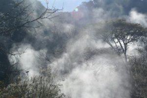 rio caliente hike 10