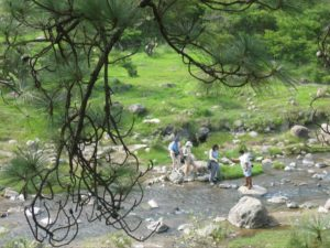 rio caliente hike 5