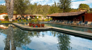 rio-caliente-pool